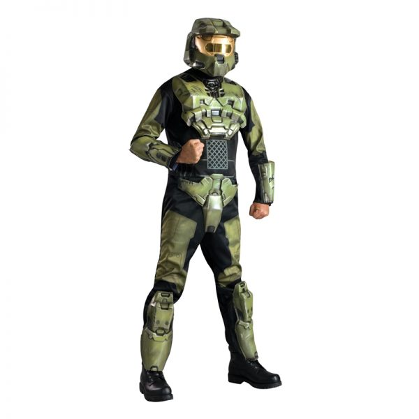 ES053522-master-chief-kostümü