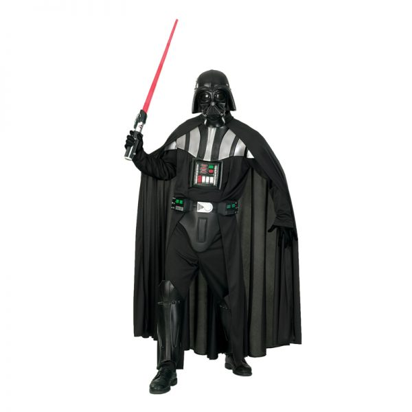 F53516-darth-vader-kostümü
