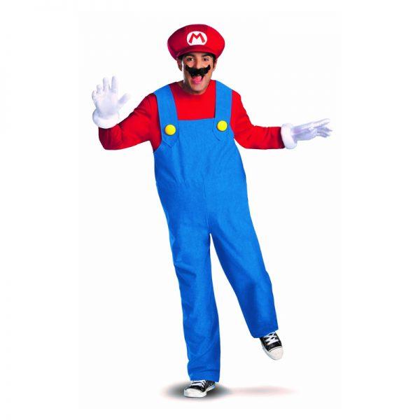 ES053518-mario-kostümü
