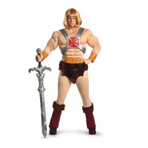 ES053519-he-man-kostümü