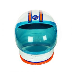 astronot kask