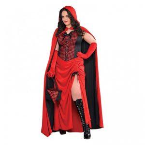 kırmızı-başlıklı-kız-kostümü