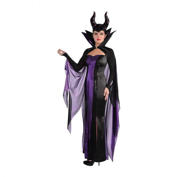 maleficent-kostümü-2