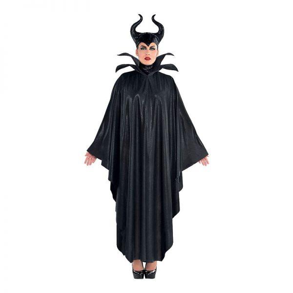 maleficent-kostümü