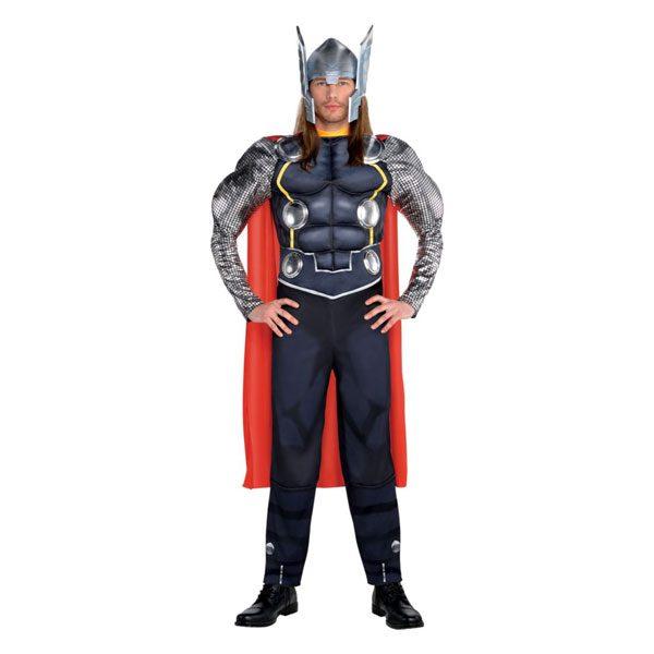 mitrakostüm-thor-kostüm