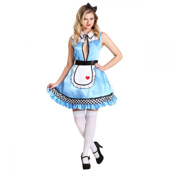 alice-costume